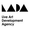 LADA - Live Online