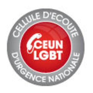 Profile picture for ceun-lgbt
