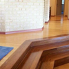 Melbourne Bamboo Floors