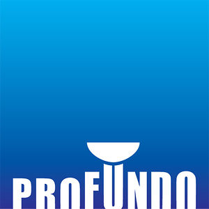 Profile picture for PROfundo