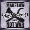 Neck Breakerz