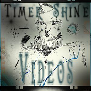 Profile picture for Timer Shine Videos