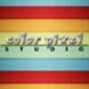 Color Pixel Studio