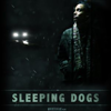 Sleeping dogs Film