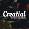 Creatial