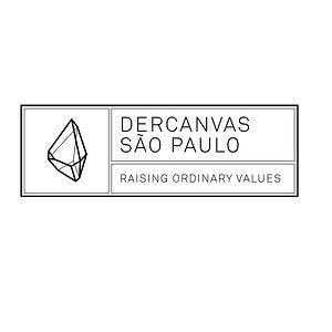 Profile picture for DERCANVAS SÃO PAULO