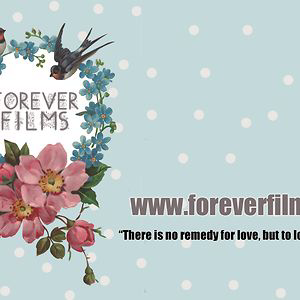 Profile picture for Forever Films