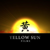 Yellow Sun Films