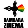 Bambara Zinema