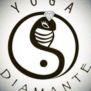 Profile picture for Yoga Diamante