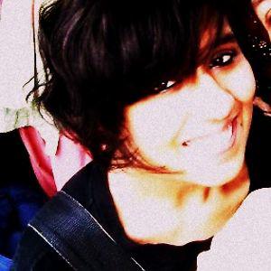 Profile picture for Aditi