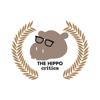 The Hippo Critics