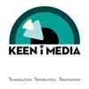 Keen i Media Ltd