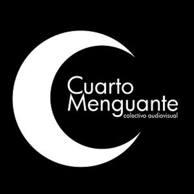 cuarto menguante on Vimeo
