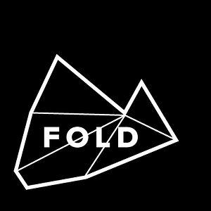 Profile picture for FOLD