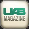 UAB Magazine