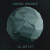 Jordan Buckner