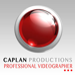 Zack Caplan
