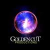 Golden Cut Productions