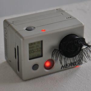 Profile picture for The Body Camera