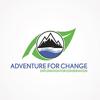 Adventure For Change