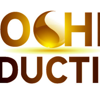INDOCHINA PRODUCTIONS