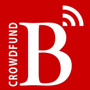 Profile picture for CrowdFunding  Beat .com