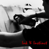 Ink & Instinct