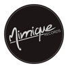 Mimique Records