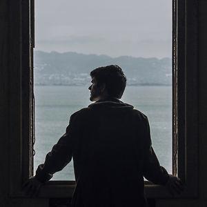 Profile picture for Adam Kennedy