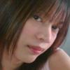 Georgette Garza