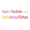 EasierTurkish.com