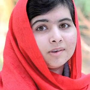 Profile picture for Malala Film