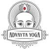Zeynep Aksoy Advayta Yoga
