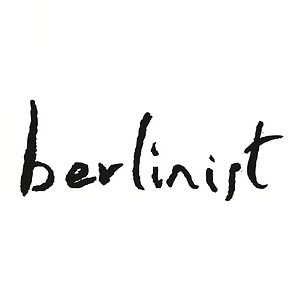 Profile picture for Berlinist