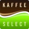 Kaffee Select
