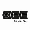 BFF Zurich