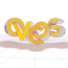 OVCOS