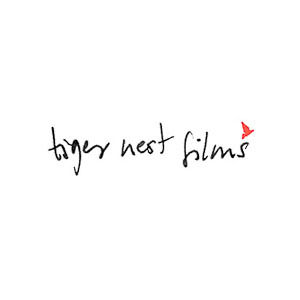 Profile picture for Tiger Nest Films