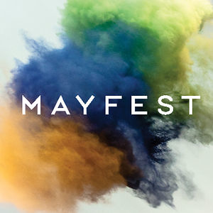 Profile picture for Mayfest