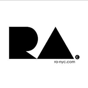 Profile picture for RA-NYC