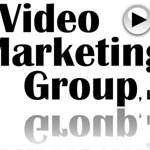 Profile picture for NJ Video Marketing