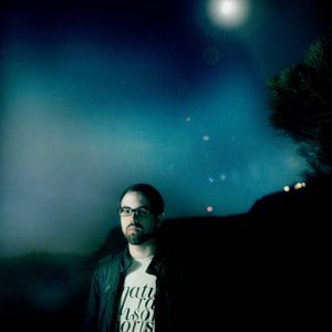 Profile picture for henry saiz
