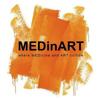 MEDinART