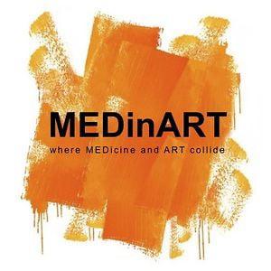 Profile picture for MEDinART