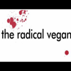 the radical vegan