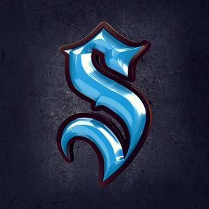Profile picture for Desafío Champions Sendokai