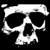Danger Bone
