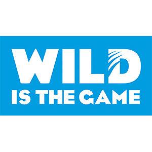 """Résultat de recherche d'images pour """"wild is the game"""""""