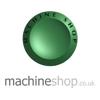 Machine Shop SFX